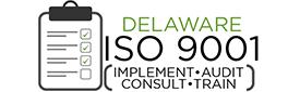 iso9001delaware-logo